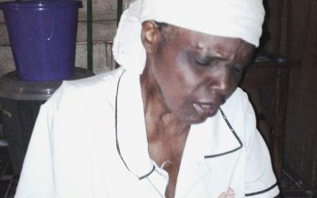 Revealed- For 30 years, Calabar woman survives on fruits alone, avoids medication