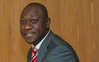 Jibrin in more mess, as 5 more illegal foreign accounts are unearthed