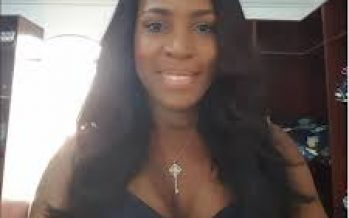 Linda Ikeji now 'most influential woman in Nigeria'