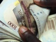 How Nigeria, others lost $16.3 trillion in 32 years to financial leakages– Report