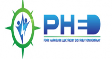 Port Harcourt to experience 27 hours power outage