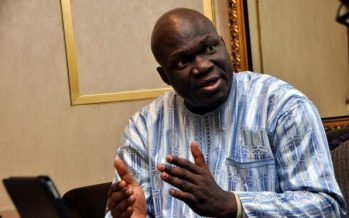 Abati makes U-turn, says he doesn't have a kobo to refund to EFCC