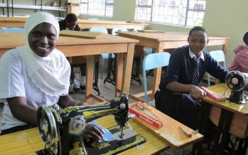 UNESCO disburses vocational materials to 6 states