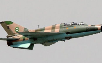 Lai defends $1bn insurgency fund, says FG spends N15m to fuel fighter jets daily