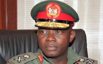 DHQ completes re-orientation of 95 repentant Boko Haram combatants