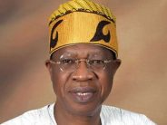 FG will address obnoxious policies against Nigerians in UAE – Lai Mohammed