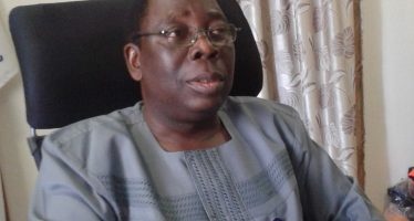 'How tackling impunity will end Nigeria's numerous ills- CLTC director