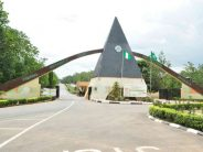University management involved in N800 million alleged fraud move to sack striking doctors