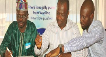 """""""Corruption in Health sector, worse than that of Judiciary-"""" NANNM chairman"""