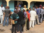 605 journalists accredited for Anambra poll