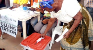 Results of Lagos LG Polls: APC in cruise control