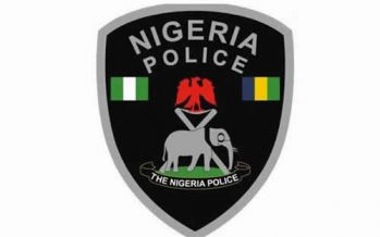 Ondo gets new CP, assures of effective policing