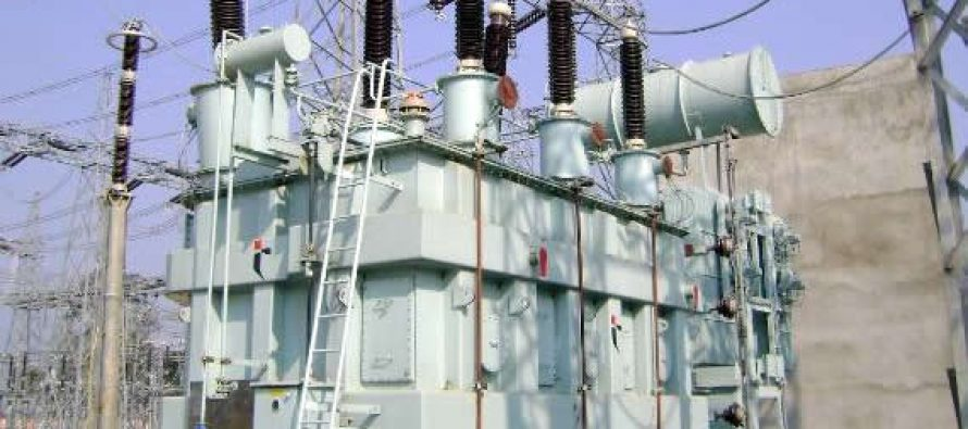 NSCDC apprehends vandal with three transformer feeders in Plateau