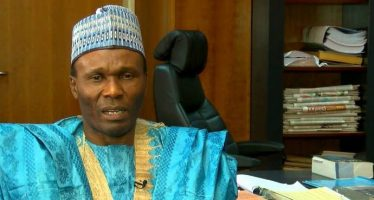 The true story about the corruption scandal involving Niger Delta minister