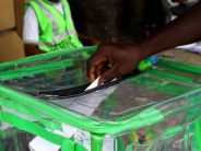 COVID-19: Benue LG Polls Will Be Conducted In Line With WHO Protocol – BSIEC