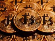 CBN to consider use of bitcoin as payment system.