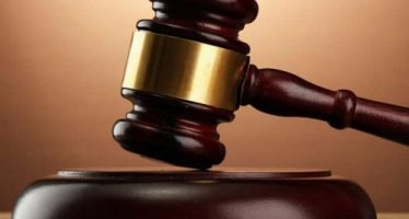 Banker jailed 6 months for stealing N834,780