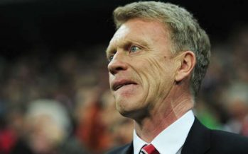 Moyes made life difficult for himself at Manchester United, says Robson