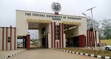 Varsity council to set up committee to resolve FUTA leadership crisis