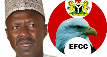 Despite NASS opposition, Magu remains EFCC Chairman – Lawyers