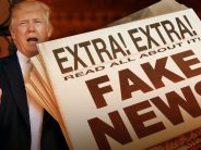 Exploring the fake news problem in Nigeria, Africa