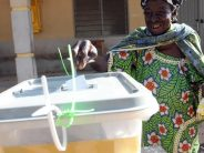 Ghana election: Nana Akufo-Addo leading, full results will be out tomorrow
