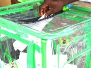 Electoral Reforms And The Latest Apostle