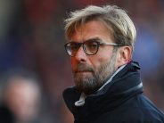 2021 AFCON In January Is A Disaster – Klopp
