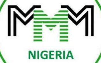 If MMM collapses, Nigerians will suffer, says Founder, Mavrodi
