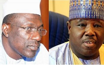 Appeal Court adjourns PDP leadership suit indefinitely