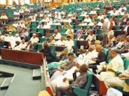 Reps want ministers, commissioners appointed within 30 days of swearing in