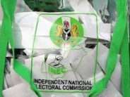 Rivers re-run poll: INEC urges electorate not to be intimidated