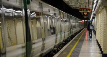 Talks aimed at stopping industrial action on the Southern rail network end with no deal