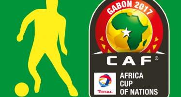 AFCON Day 18: The Lions are Indomitable once again