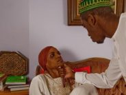 (ISLAMIC SERIES)- Domestic violence and its prohibition in Islam