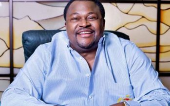 In Nigeria only one of four billionaires got richer- Forbes