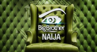 Nigerians divided over 'morality' of 'Big Brother' reality show