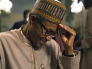 Fatigue: Buhari takes a 10-day leave from office (request letter attached)