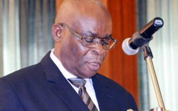 CJN warns against unguarded comments on pending court matters