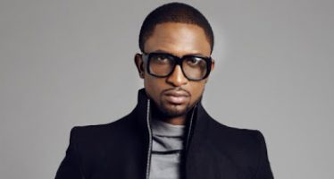See the things Darey Art Aalade thinks should be changed about the 'Headies' awards