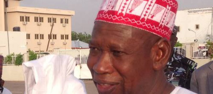 Kano Hisbah Board arrests 17 for immoral behaviour