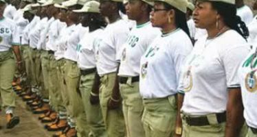 VOX POP: Do you think the decision to send NYSC members to farms is right?