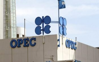 Global energy demand to increase by 40% — OPEC