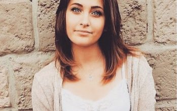 Paris Jackson's family may know who sexually assaulted her after revealing she was raped at 14