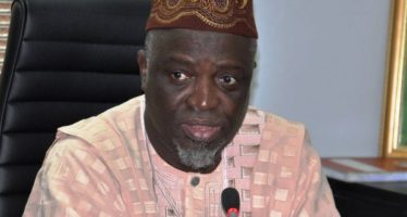 EDITORIAL- Why JAMB registrar needs to step down now