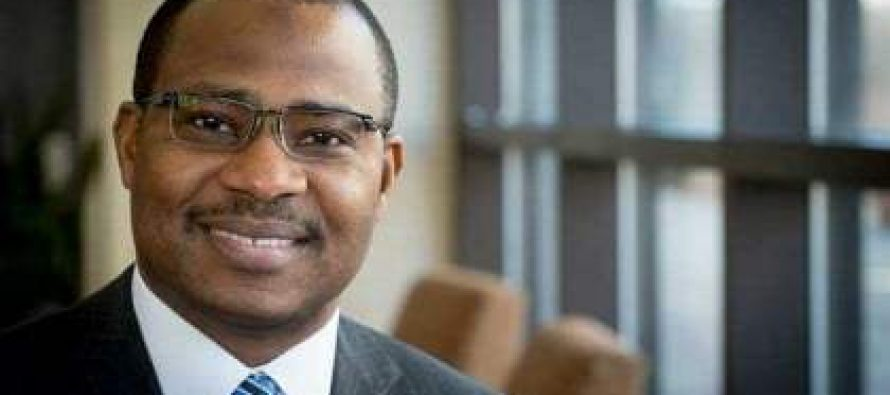 FG appoints Dr. Shuaib, who led Nigeria's Ebola response, as head of NPHCDA