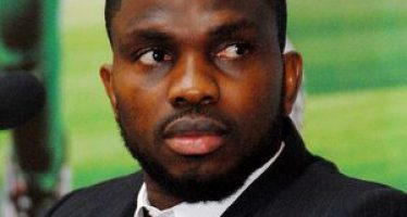 Yobo to analyse 2017 AFCON on Super Sport