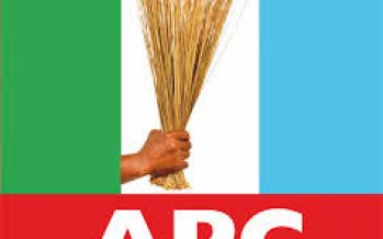 1,000 PDP members defect to APC n Abia