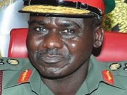 General Buratai In The Eyes Of The People