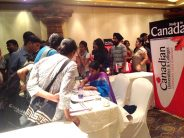 Canada High Commission set to hold education fair
